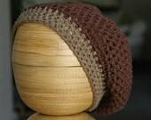 eco friendly cotton adult beanie hat