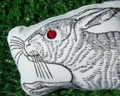 Varmint Voodoo Rabbit Edition