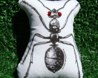 Varmint Voodoo Ant Edition