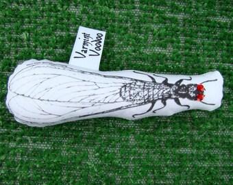 Varmint Voodoo - Termite Edition
