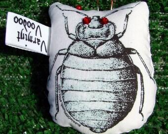 Varmint Voodoo - Bedbug Edition