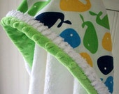 Baby Hooded Towels-Boys-B...