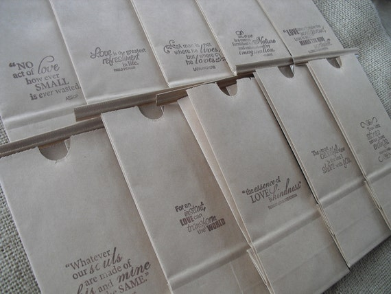Paper love birds, custom wedding decor, add the love with paper birds ...