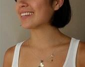 isobel necklace