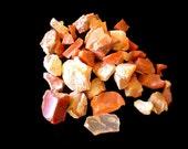 Mexican Opal Rough, 200 Carats