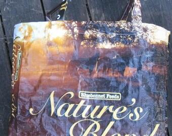 Natures Blend