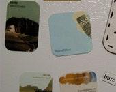 paint chip magnets