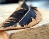 feathers from the east RESERVED FOR CROOKEDHUE