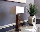 Lamp : Van Gogh Lamp