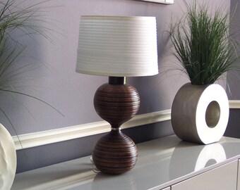 Curvature Lamp