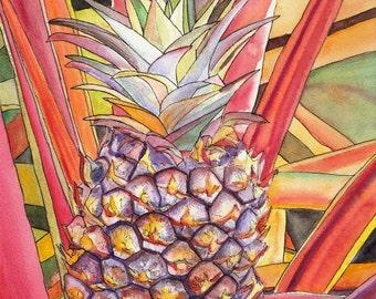 il_340x270.298083231 Paintings Hawaiian Plantation Houses on hawaiian golf courses, hawaiian village, ancient hawaiian houses, amazing beach houses, hawaiian plantation-style, hawaiian house design, hawaiian style houses, hawaiian mansions, traditional hawaiian houses, flat top houses, hawaiian lanai design, polynesian style houses, hawaiian sugar cane, hawaiian kitchens, kauai oceanfront rental houses, hawaiian architecture, hawaiian lanai house plans, samoa houses,