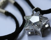 Necklace - Star Pendant