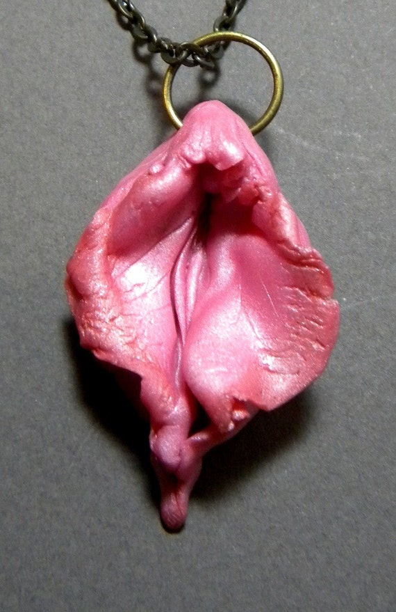pink vagina pictures Tits!.