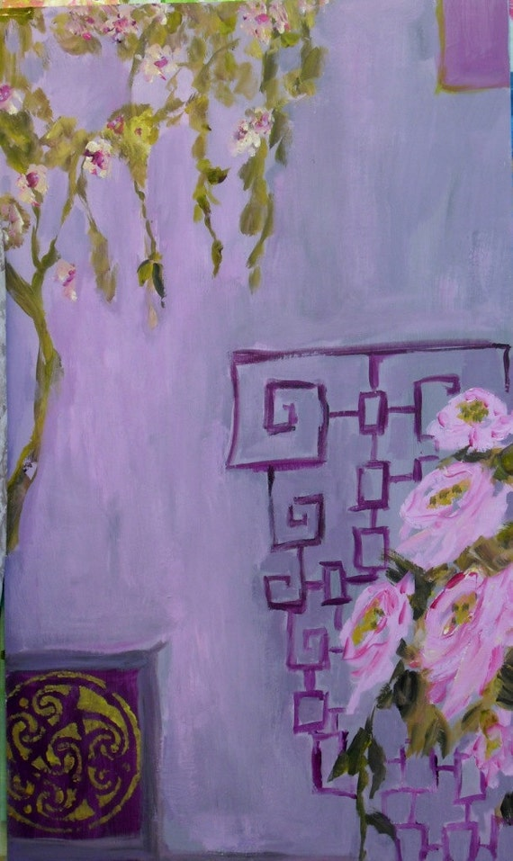 asian purple 2