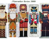E-Book Nutcracker Series 2009 ON SALE-