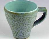 window pane cup