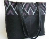 Lindy Handbag  designed to carry your Ipad