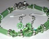 Green Starlight