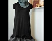 RESERVED - Lise Cohen - Size M