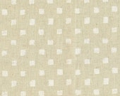Calme Square - Japanese fabric (0.5 yard)
