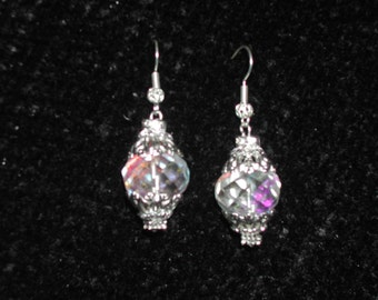 Light Up The Night Earrings