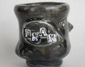 FRAK Shot Glass
