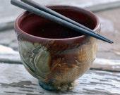 big noodle bowl