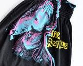 The Sex Pistols Sun Dress
