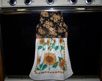 PDF/Stove Towel Pattern Et.