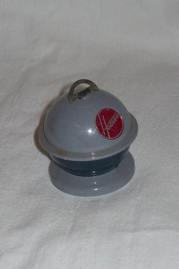 Vintage Hoover Vacuum 83
