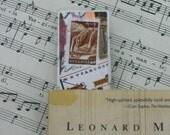 bookmark 31