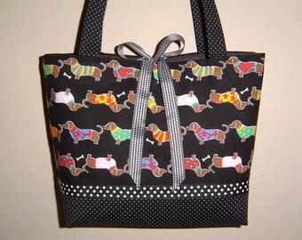 DOXIE PARADE Purse Handbag