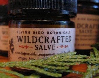 0211 wildcrafted salve 2oz