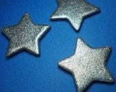 Office Superstar Magnet Set