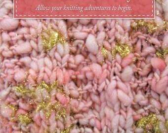 Knit Knitavian Style Ebook
