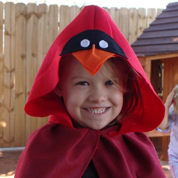 Newborn Costumes Halloween