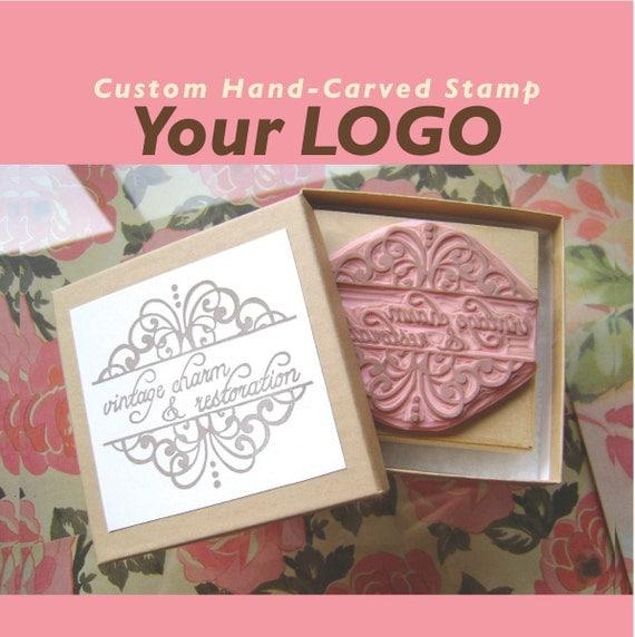 China Custom Colorized Logo Rubber Badge Factory ...   Custom Logo Rubber