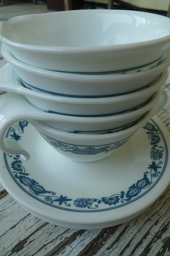 Find great deals on eBay for CorningWare cheapwomensclothes.tk: Fashion, Home & Garden, Electronics, Motors, Collectibles & Arts, Toys & Hobbies.