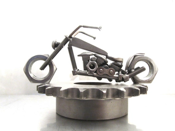 Hindi Shayari Orkut Scrap Sad Girl additionally Bike Number 50 A Scrap Metal Motorcycle together with Viewtopic moreover G 6lo4m8re6uh3npqeptoima0 likewise Watch. on wire scrap chopper