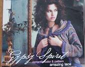 Vogue Knitting Fall 2005 - 42 patterns