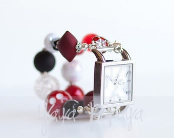 Minnie Lil' Girl Watch
