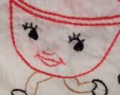 SAVEDFORjmb28three happy cups towel