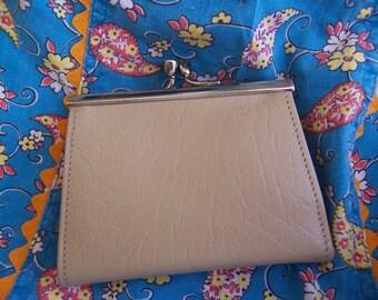 mele coin purse
