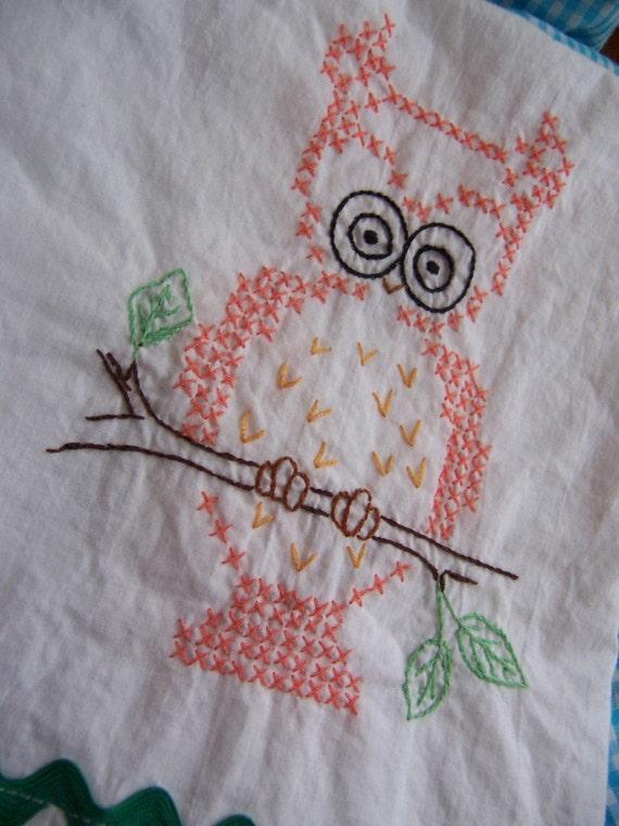 hootie cutie towel