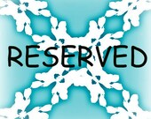 RESERVED  TO  siamstudio