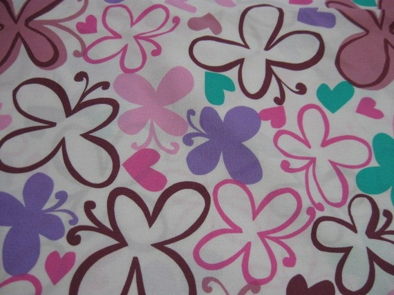 Cotton Fabric  Free spirit By Prints Charming   reserved for flamecranium