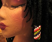 Dreadlocks Bead for Thick Dreads 12MM Wide Holes SALE