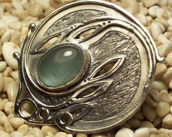 TEODOLINDA II Ring