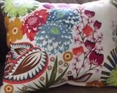 Anna Maria Pillow