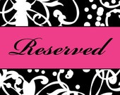 RESERVED for dyogibear GREEN ROSE